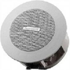 Loa âm trần 6W/3W/1.5W Honeywell model LM2-PCP06A