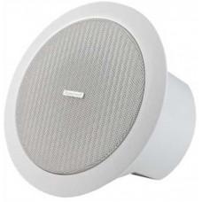 Bộ phát hiện tiếng ồn kỹ thuật số (Digital Noise Detector)   Honeywell model X-ND100