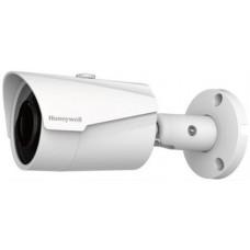 Camera Honeywell dạng thân IP model HBD2PER1