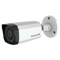 Camera Honeywell dạng thân IP model HBW2PR2