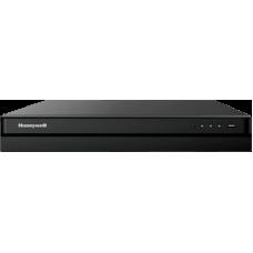 Đầu ghi Honeywell 16 kênh model HEN16204