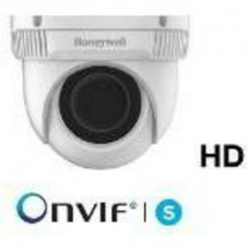 Camera Honeywell dạng cầu IP model HEW4PER3