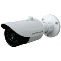 Camera Honeywell dạng Thân model HIB2PIV
