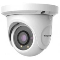 Camera Honeywell dạng Cầu model HIE2PI