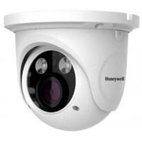 Camera Honeywell dạng Cầu model HIE2PIV