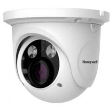 Camera Honeywell dạng Cầu model HIE2PIV