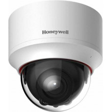 Camera dạng Dome hiệu Honeywell model H3W2GR1V
