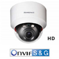 Camera dạng Dome hiệu Honeywell model H3W2GR2