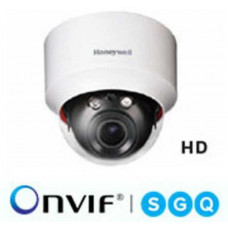Camera dạng Dome hiệu Honeywell model H3W4GR1