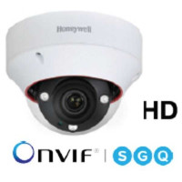 Camera dạng Dome hiệu Honeywell model H4L2GR1