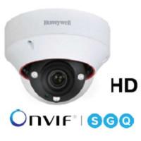 Camera dạng Dome hiệu Honeywell model H4L6GR2