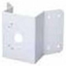 CORNER INSTALL BRACKET EquIP hiệu Honeywell model HB34G-CM