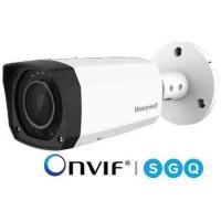 Camera dạng Thân hiệu Honeywell model HBW2PER2 2M
