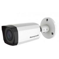 Camera dạng Thân hiệu Honeywell model HBW4PER2 4M
