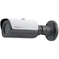 Camera IP 5 Megapixel Honeywell HC60WB5R2