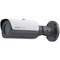 Camera IP 5 Megapixel Honeywell HC60WB5R5