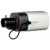 Camera dạng ống kính rời hiệu Honeywell model HCL2GV