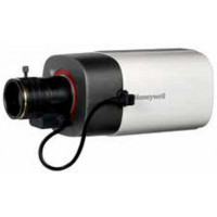 Camera dạng ống kính rời hiệu Honeywell model HCW2GUS