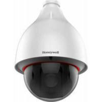 Camera Quay Quét Zoom hiệu Honeywell model HDZ302DE