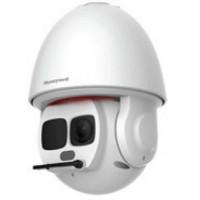 Camera IP PTZ hiệu Honeywell model HDZ302LIKUS