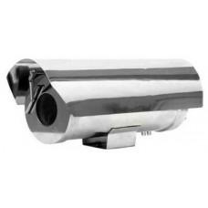 Camera chống cháy nổ PTZ 1080P hiệu Honeywell model HEICC-2301T