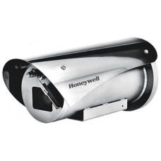 Camera chống cháy nổ hiệu Honeywell model HEPB302W01A10