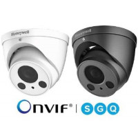 Camera dạng Dome hiệu Honeywell model HEW2PER3 2M