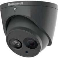 Camera IP 2 Megapixel Honeywell HEW2PR1
