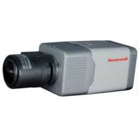 Camera dạng ống kính rời hiệu Honeywell model HICC-2600T