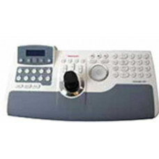 Bàn phím điều khiển PTZ hiệu Honeywell model HJC4000