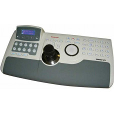 Bàn phím điều khiển PTZ hiệu Honeywell model HJC5000