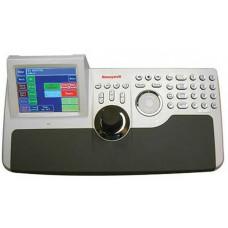 Bàn phím điều khiển PTZ hiệu Honeywell model HJK7000