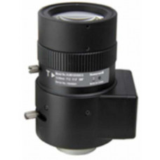 LENS RỜI hiệu Honeywell model HLM6120V500CS