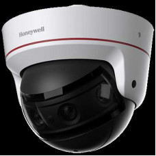 Camera nhiều cảm biến hiệu Honeywell model HM4L8GR1