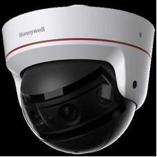 Camera nhiều cảm biến hiệu Honeywell model HMBL8GR1