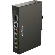 3X POE Switch hiệu Honeywell model HPOE3X