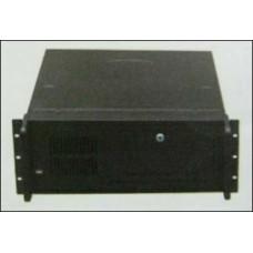 Đầu ghi chuyên dụng HUS hiệu Honeywell model HUS-D4-E-PRO