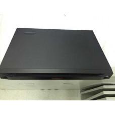 Đầu ghi chuyên dụng HUS hiệu Honeywell model HUS-D4X