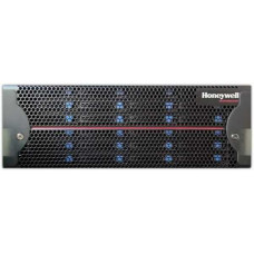 Đầu ghi chuyên dụng HUS hiệu Honeywell model HUS-NVR-7128H