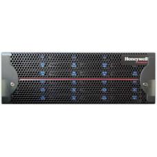 Đầu ghi chuyên dụng HUS hiệu Honeywell model HUS-NVR-EC16-E