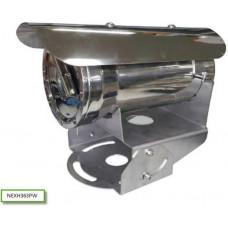 Camera chống cháy nổ hiệu Honeywell model NEXH363PW-2