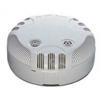 Đầu dò khói tại chỗ dùng pin Horing QA-31