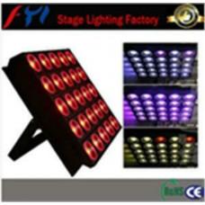 Đèn Tạo Hiệu ứng TplusV FYI-D004A
