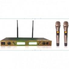 Micro Cảm Biến - Chuyên Nghiệp TplusV M1000-SMARTPHONE