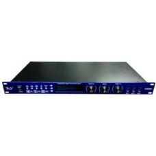 Bàn Mixer TplusV X3000+