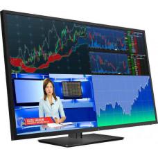 Màn hình máy tính HP Z43 4K UHD Display P/N 1AA85A4