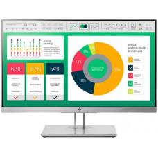 Màn hình máy tính HP EliteDisplay E223 21.5-inch Monitor P/N 1FH45AA