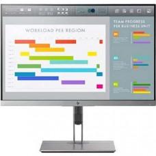 Màn hình máy tính HP EliteDisplay E243i 24-inch Monitor P/N 1FH49AA