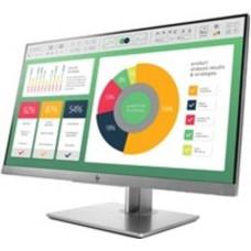 Màn hình máy tính HP EliteDisplay E273 27-inch Monitor P/N 1FH50A