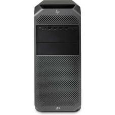 Máy tính HP Z4 G4 Workstation P/N 1JP11AV